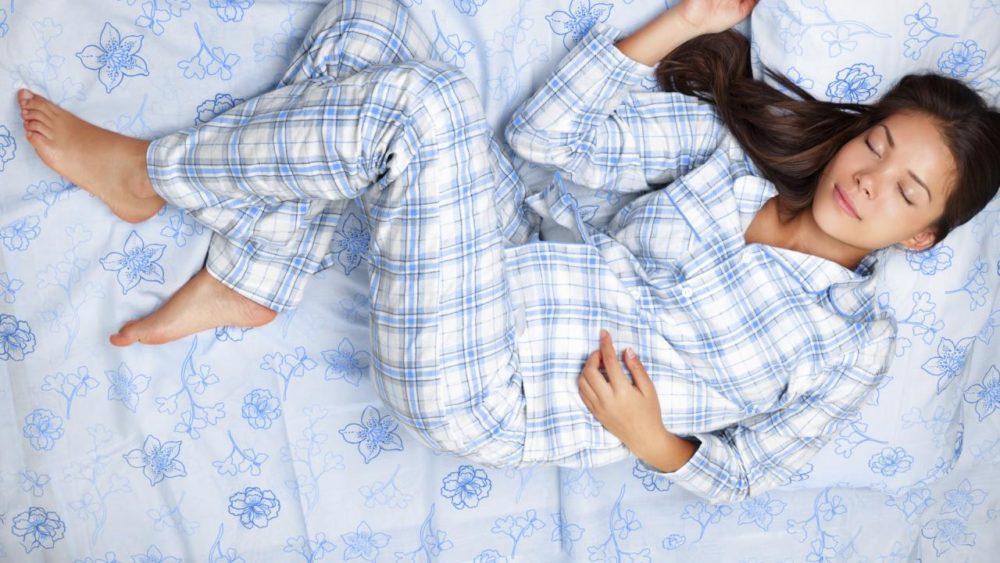 Молочница способы лечения в домашних условиях