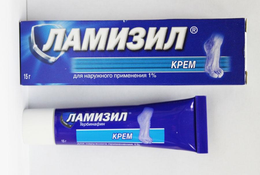 Таблетки ламизил от грибка ногтей отзывы цена