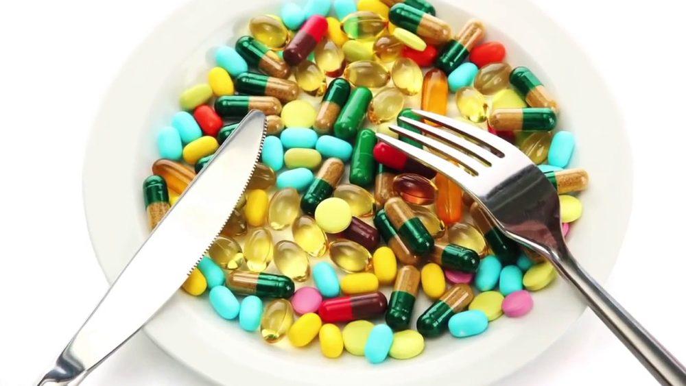 Молочница во время приема антибиотиков что делать