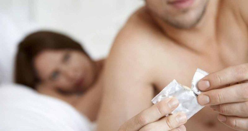 Что такое молочница и как её лечить?