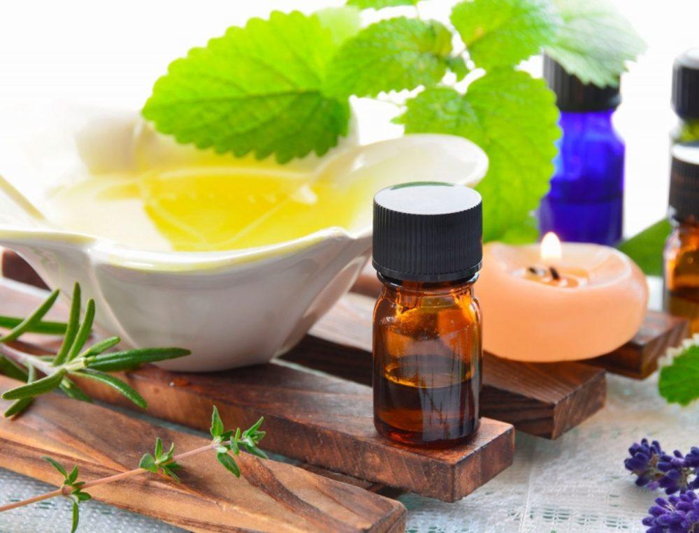 Эфирное масло чайного дерева от грибка ногтей, как применять масло чайного дерева при микозе