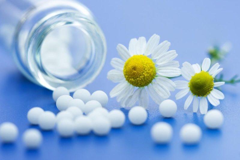 Как восстановить микрофлору после молочницы?