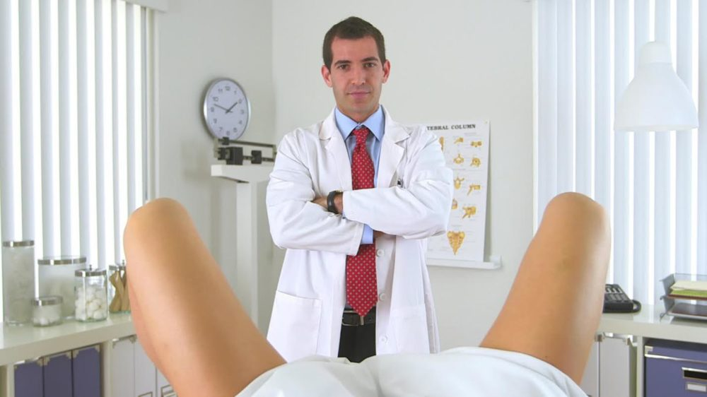 Впч у женщин фото в гинекологии