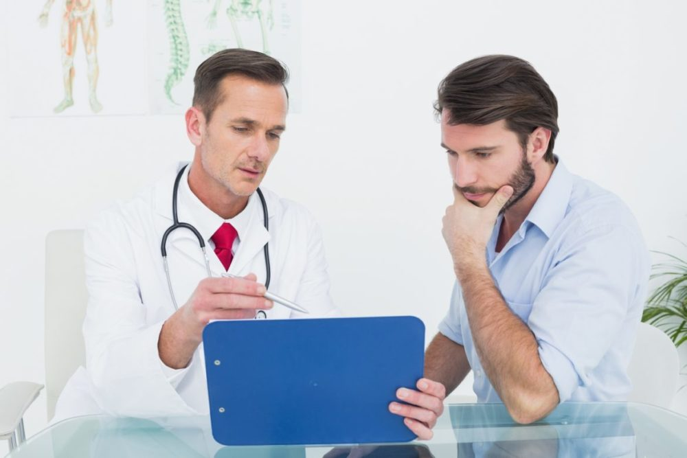 Можно ли вылечить вирус папилломы