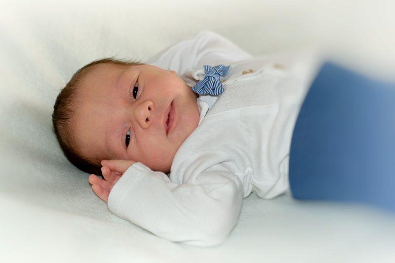 Молочница на языке у новорожденных. Как и чем лечить?