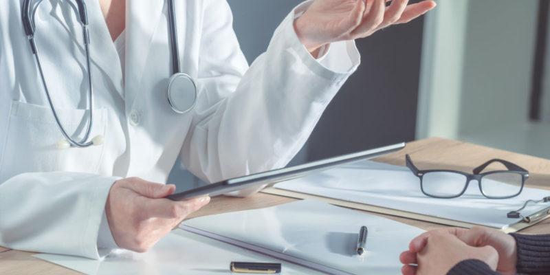 Кандидоз кишечника. Симптомы и лечение
