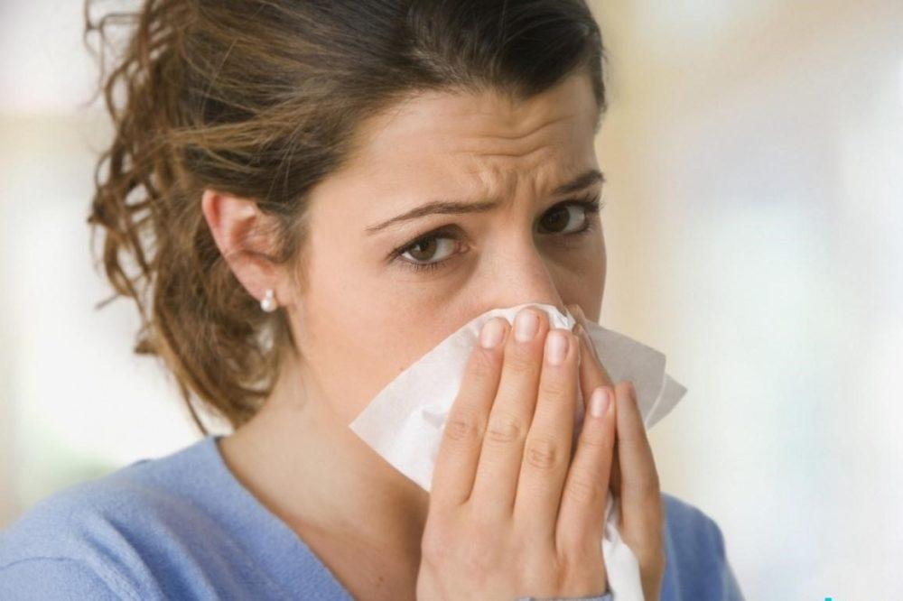 Папиллома в носу лечение в домашних условиях