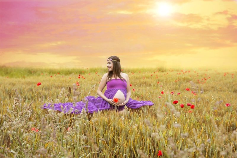 Лечение молочницы на ранних сроках беременности
