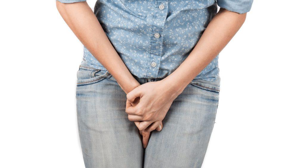Впч 31 типа у женщин как лечить