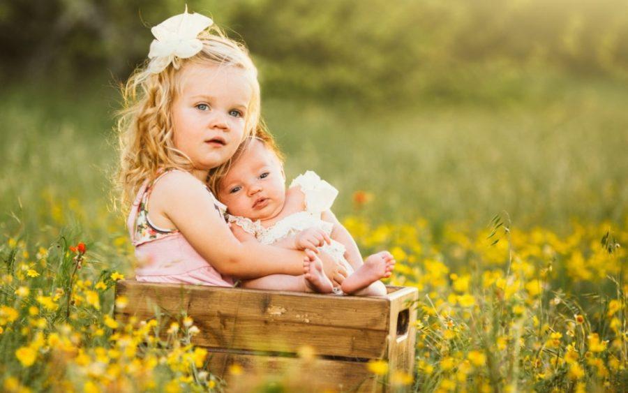 Чем лечить молочницу у ребенка после антибиотиков?