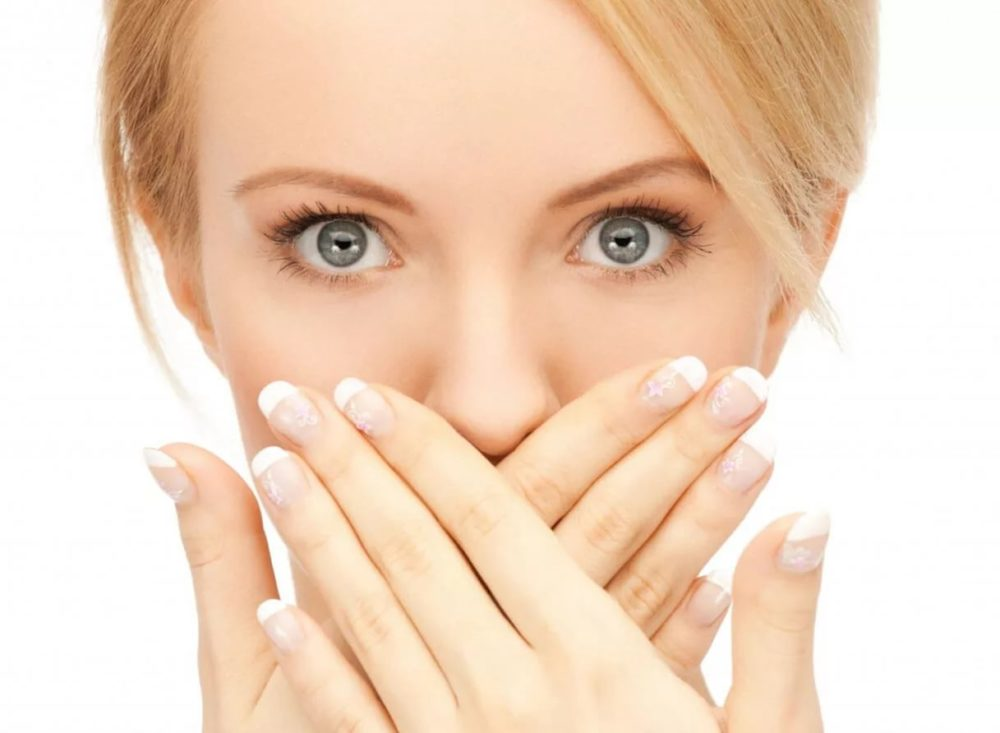 Бородавка на носу как избавиться